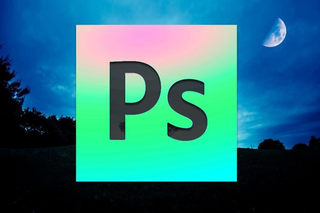 【無料版Photoshop】高品質なのにダウンロード不要の画像編集ソフト!フォトショップの代わりに使えるピクセラーの使える機能紹介!画像切り抜き・調整修正・トリミングができるブラウザ版ソフト【Pixlr】