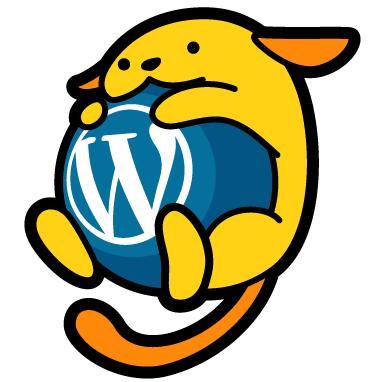 wordpressカレンダーウィジェットの前月、翌月へのリンクを下から上にレイアウト変更するカスタマイズ方法