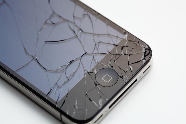 【iPhone】1日99円でアイフォンの画面割り放題、機種変更し放題なサービス間もなく解禁!?2年縛りなどもないお手軽なサービス!アイシェアリングが間もなく開始!【iSharing】