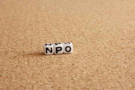 【専門家に頼らす無料でNPO法人を自分でつくる方法】自分でできる特定非営利活動法人設立の手続き、方法のまとめ